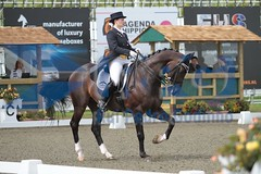 IMG_9129 (RPG PHOTOGRAPHY) Tags: amelie kovac 2011 hickstead