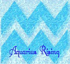 Aquarius rising (girlystuff1) Tags: rising aquarius astrology