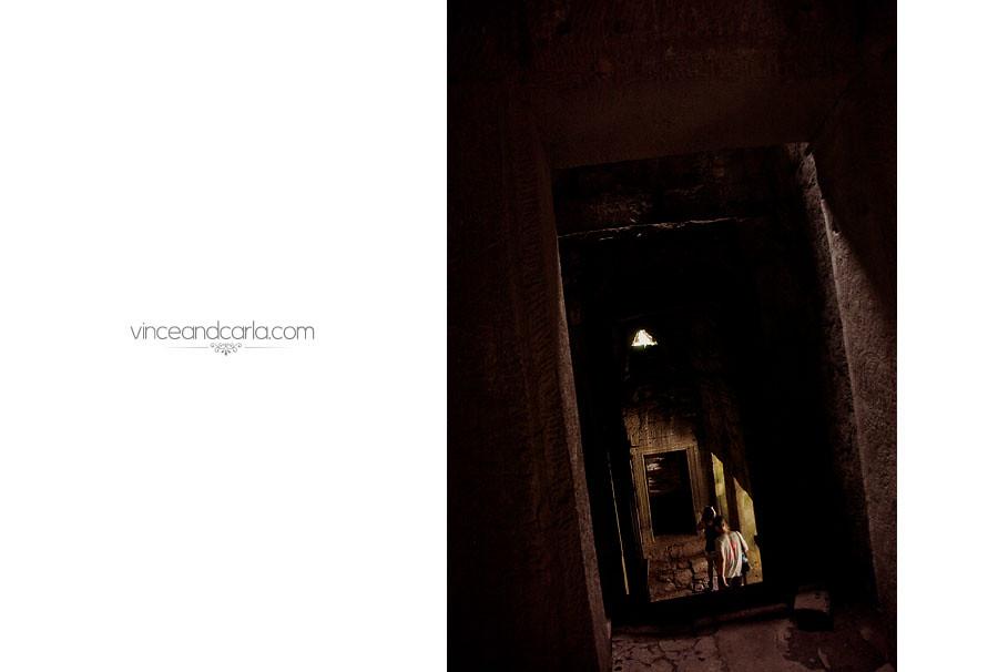 2angkor tunnel