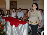IV Conferência de Assistência Social - Itapetim PE - 05.08 CAPA by portaljp