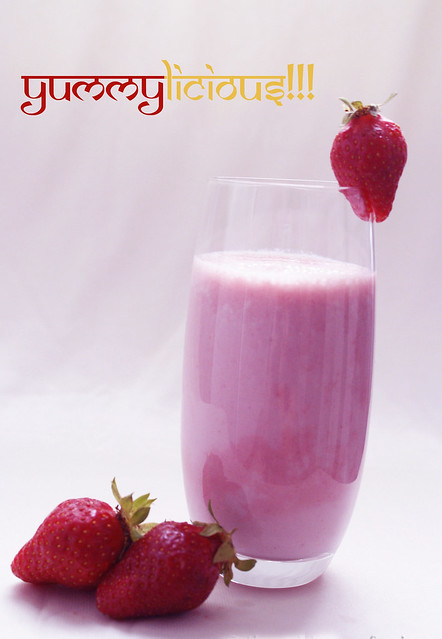 StrawberryBananaSmoothie2.2