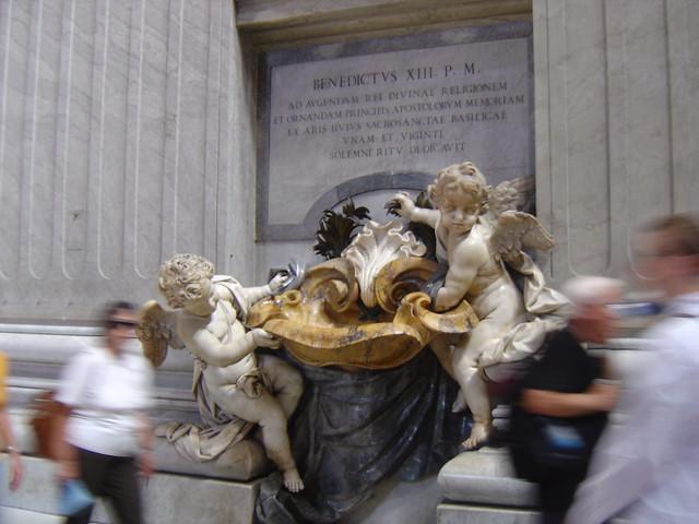 Vatican_DSC03113