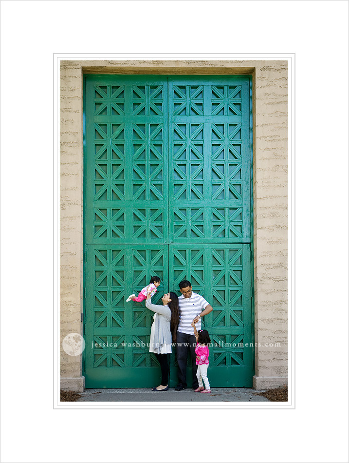 New-York-family-photography