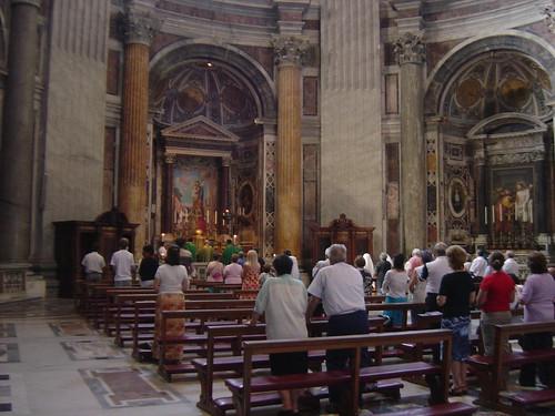 Vatican_DSC03128
