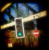 Go (hartman045) Tags: colour gateshead holgaesque