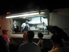 roosevelt ave midnight crawl (21) (Jeffrey Tastes) Tags: roosevelt tamales corona trucks carts jacksonheights elmhurst chimi yaroa