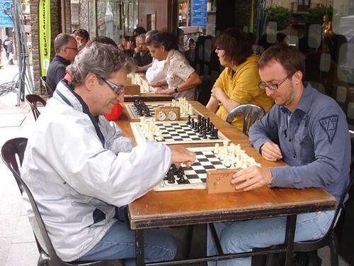 20110807_Marato Andorra_09