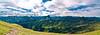 Voralberg pano (1yen) Tags: panorama photoshop austria panoramic ist ifen 4exp austriaalps sšllerhaus dashöchste
