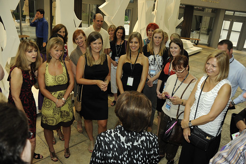 Networking at the Phil (35)