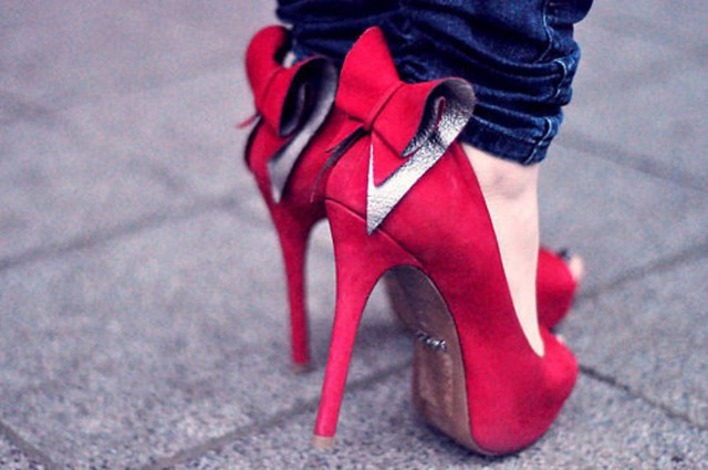 fashion-heels-high-heels-kay-sarah-shoes-Favim.com-109399_large [1600x1200]