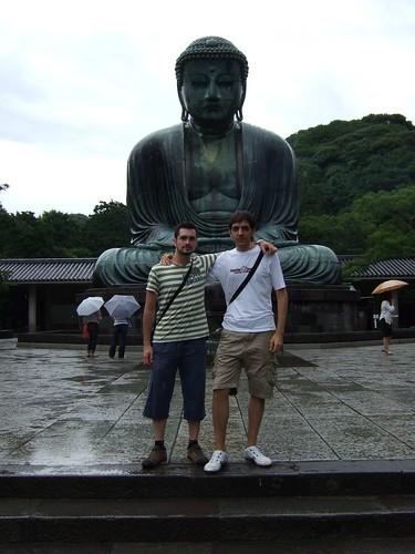 0647 - 12.07.2007 - Gran Buda