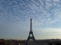 Tour Eiffel, PARIS, FRANCE (SETIANI LEON) Tags: paris france tower tour eiffel