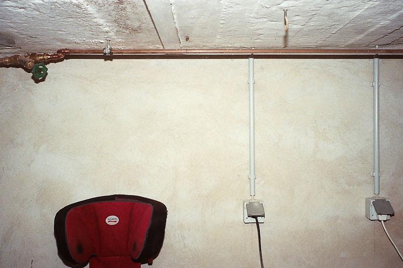 the world 39 s best photos of steckdosen flickr hive mind. Black Bedroom Furniture Sets. Home Design Ideas