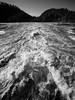 P1040861 (nickthetasmaniac) Tags: flood tasmania launceston cataractgorge southesk firstbasin smcpentaxm50f14 panasonicgh2 panasoniclumixg714f4asph