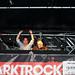 """12 augustus vrijdag – 2011 sterrennieuws leuven"""" """"marktrock"""