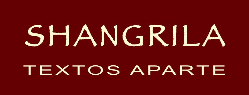 Image result for shangrila ediciones