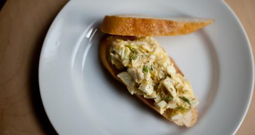 crab salad 2