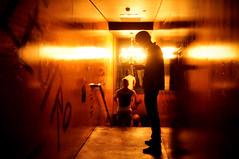 Common (RamsayPhoto) Tags: life party music club night nikon dancing glasgow clubbing common d90