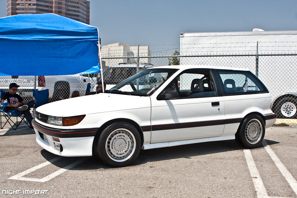 Nisei-265