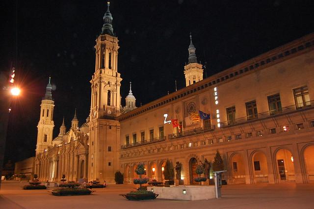 Zaragoza_noche_3
