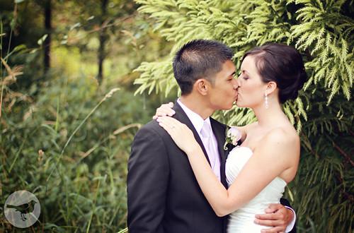 Lou & Shaina Wedding 1106