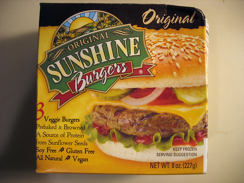 sunshine_burger_photo_01