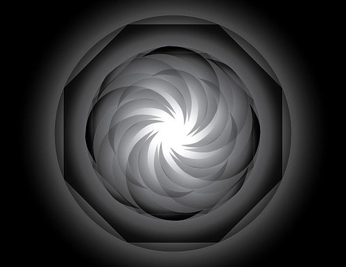 "Radial • <a style=""font-size:0.8em;"" href=""http://www.flickr.com/photos/30735181@N00/6189714852/"" target=""_blank"">View on Flickr</a>"