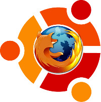 How to Install Firefox 6 on Ubuntu 11.04