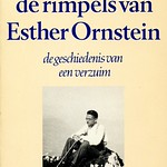 1985-de-rimpels-van-esther-ornstein thumbnail