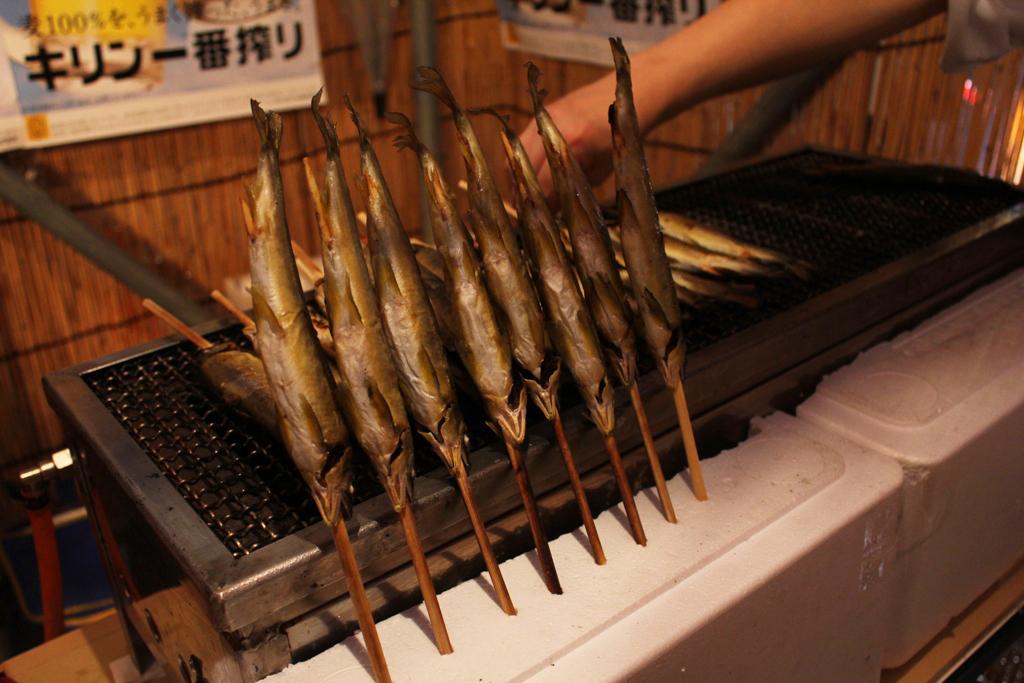 Kagurazaka Festival  (17)
