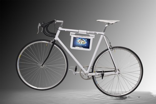 samsung-galaxy-bike