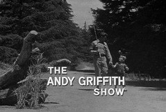 the andy griffith show (one of the best shows ever.) (AgentsarR) Tags: show andy grifith agentsarr