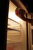 è notte alta e sono sveglio... (7) (ZenZer0Zer0) Tags: light summer estate sauerkraut heat refrigerator insomnia luce caldo insonnia frigorifero crauti internonotte calura insidenight