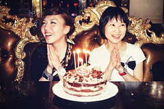 "Yeah! Yeah! Birthday Party - 2 (Kevin Law Photography) Tags: x100 kevinlaw hongkong lawkalun photography fotop flickr kevinlawphotographyhongkong yahoo art photo landscape fun china asia people portrait yahoohk yahoohongkong 數碼相機 攝影 相機 kevin camera amazing 香港 圖片 人像寫真 人像 寫真 kevinlawphotography kevinphotography 攝影師 photographer hongkongphotographer hkphotographer gallery 中國香港藝術 wallpaper shooting photoshoot photoshooting onlinephotogallery kevinlawfotop kevinfotop photogallery 相簿 wwwflickrcom klawphotography instagram 500px tumblr 微博 weibo wwwfotopnet twitter yahoo雅虎香港 雅虎 hkyahoocom 熱門圖片 熱門 theworldsbestphotos bestphotosoftheworld 中國攝影師 香港攝影師 worldsfamousphotos ""wwwgettyimagescom"" ""gettyimagescom"" ""getty images"" kevinlawgoogle hongkongportraitphotographer klaw"