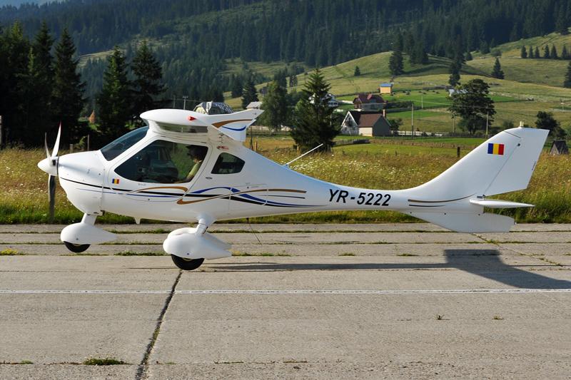 Suceava, Vatra Dornei - Aerodromul Floreni (LRFL) - Pagina 6 5919749390_6e5eaef4e1_o