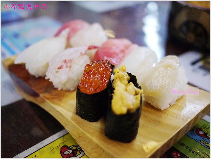 仙台松島さかな市場海鮮午餐 (7).jpg