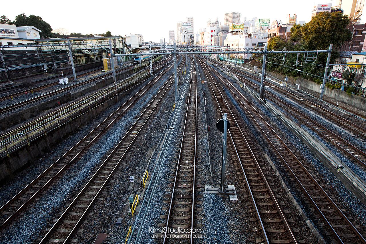 2011年 311 日本行-051