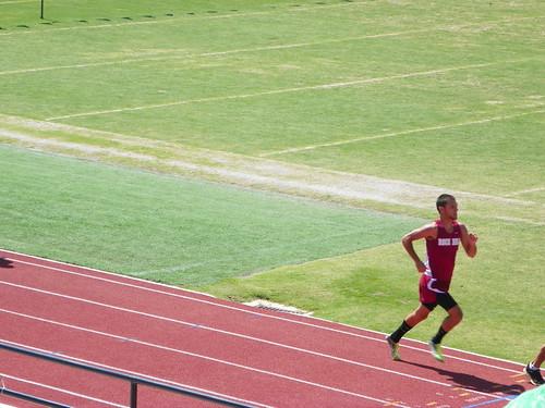 110507 Track Meet 06 - Bo