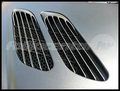 CHAMELEON - Peugeot 206 MATT BLACK - 30 (VADES CENTAR) Tags: auto black car matt 206 vinyl croatia pug wrap mat zagreb chameleon peugeot peugeot206 hrvatska automobil crna vades carwrap asfc folije zaštitnefolije asfolijacentar matcrna chameleonfolijebyasfolijacentar