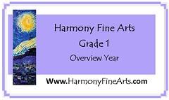 HFA Grade 1 Button