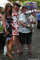Leah, Jamie, Andrew & Seamus - Sparkle 2011 - Sackville Gardens, Manchester - 20110709_IMG_6051 (Sally Payne) Tags: manchester jamie leah seamus andrew sparkle transgender lores sackvillegardens sparkle11