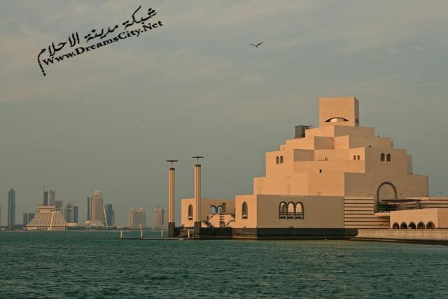 قطر2012 الإسلامي 2012