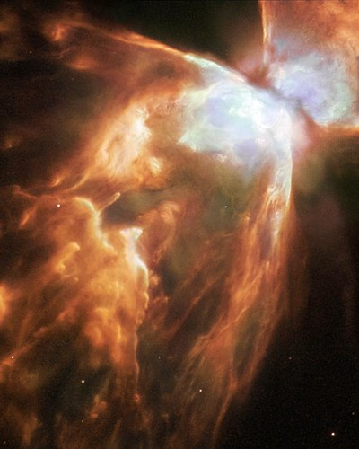 hubble telescope photos