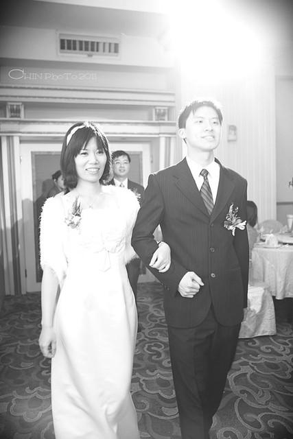 20110619 結婚紀錄-90