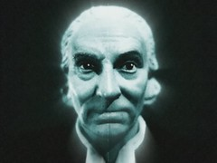 The Doctor [video with sound] (Rooners Toy Photography) Tags: who doctorwho bbc scifi sciencefiction tardis tombaker screwdriver thedoctor peterdavison timelord johnsmith colinbaker mattsmith sylvestermccoy patricktroughton davidtennant christophereccleston 10thdoctor jonpertwee paulmcgann sonicscrewdriver williamhartnell gallifrey 3rddoctor 4thdoctor 5thdoctor 1stdoctor 9thdoctor 8thdoctor 7thdoctor 6thdoctor 2nddoctor characteroptions 11thdoctor richardhurndall rooners