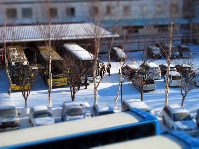110228_074659_層雲峡_ホテル大雪