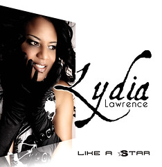 Cover Lydia LAWRENCE (keuble) Tags: likeastar