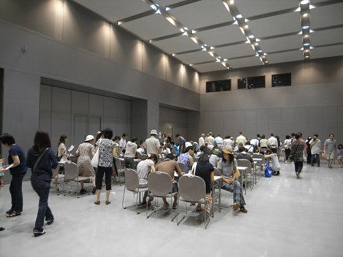 レインボーラムネ事前予約会場-07