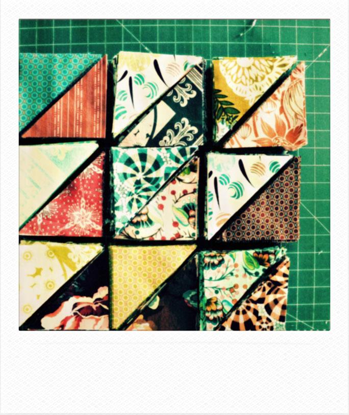 quilt polaroid 1