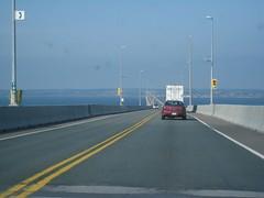 Bout de pont